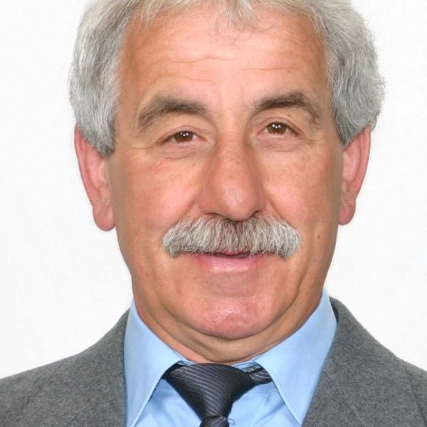 Hermann-Josef Schmitz