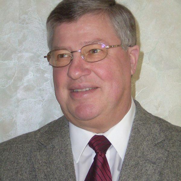Wolfgang Lüttgen