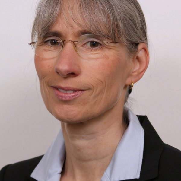 Dagmar Berens von Rautenfeld