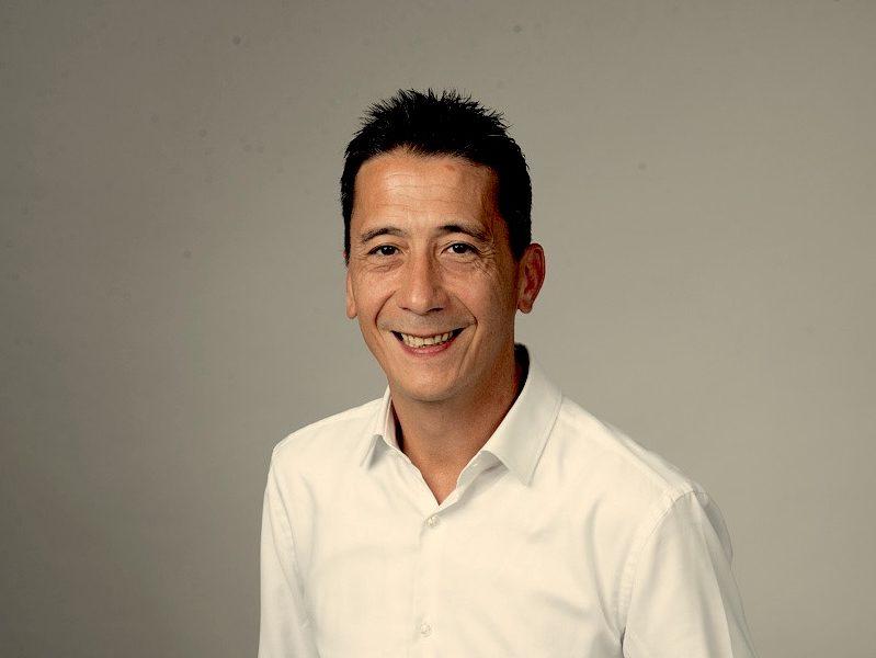 Dino Sangkavadana