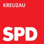 Logo: SPD Ortsverein Kreuzau