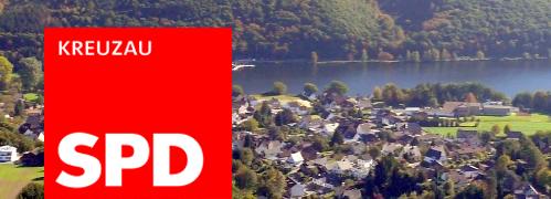 SPD Kreuzau